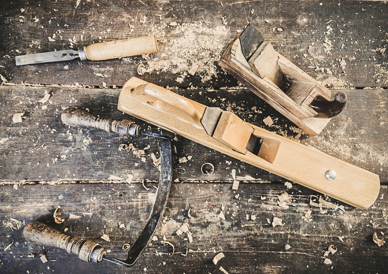 woodworking-tools-for-beginners