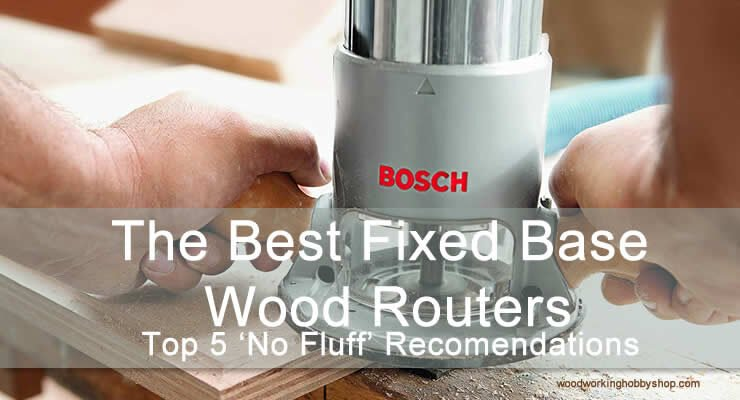 best-fixed-base-wod-router
